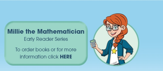Visit Millie the Mathematician
